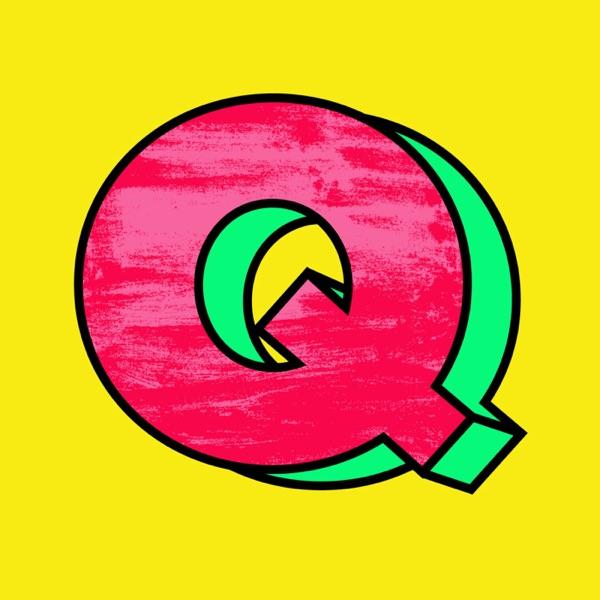 the Quarry Podcast