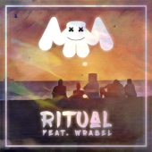 [Download] Ritual (feat. Wrabel) MP3
