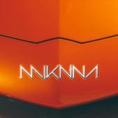 MIKNNA - Ness artwork