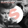 Escape from Love (Acoustic Version) - Single