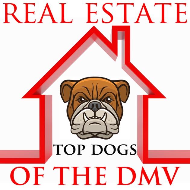 Dmv real estate one