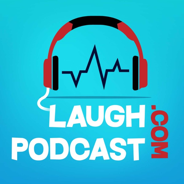 LaughPodcast.com: Daily standup comedy