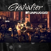 Andreas Gabalier - MTV Unplugged Grafik