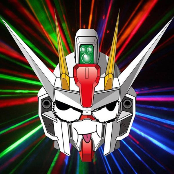 Mobile Suit Gamers Podcast