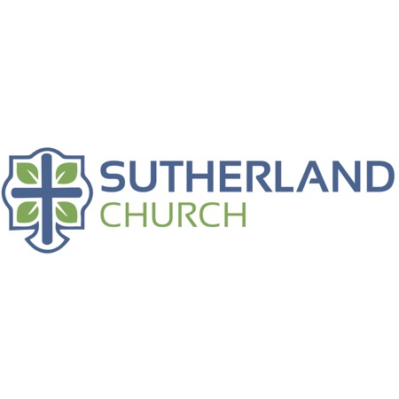 Cover image of Sutherland Church Sermons