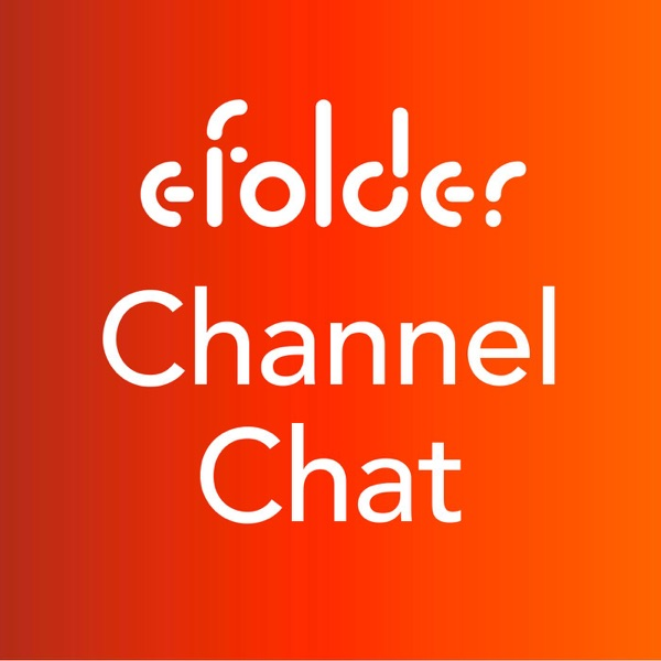Channel Chat