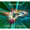 Dyan Garris +