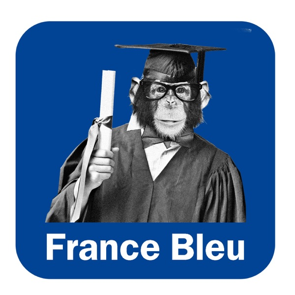 La Science en Question France Bleu Armorique