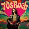 70's Rock