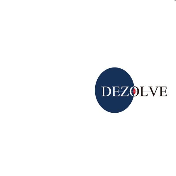 DEZOLVE | DEZOLVE