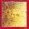 The Winans - Millions