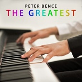 [Download] The Greatest MP3