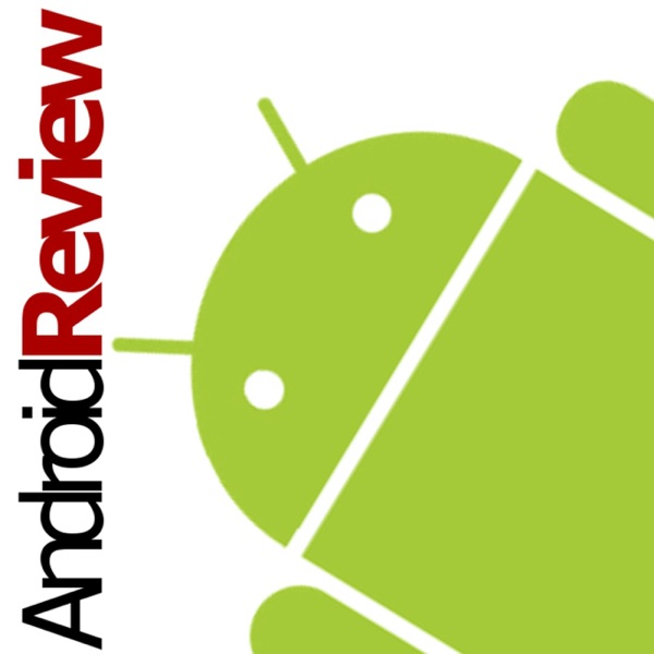AndroidReview