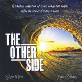 The Other Side - Robin Morris & Kate Colston