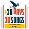 Little Failure (30 Days, 30 Songs) - Single, Moby & The Void Pacific Choir