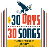 Little Failure (30 Days, 30 Songs) - Single