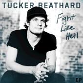 Tucker Beathard - Rock On  artwork