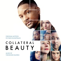 Collateral Beauty - Official Soundtrack