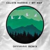 [Download] My Way (offaiah Remix) MP3