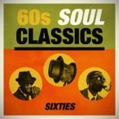 60's Soul Classics