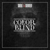 Color Blind - Single