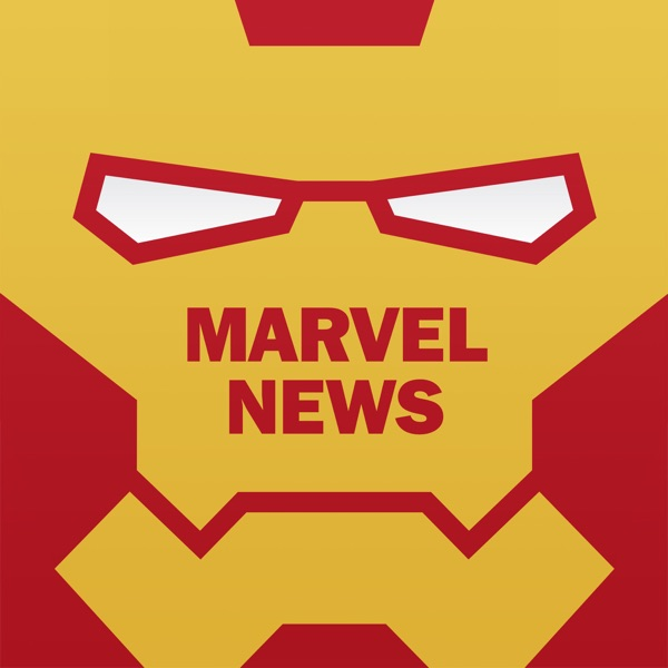 Marvel Studios News