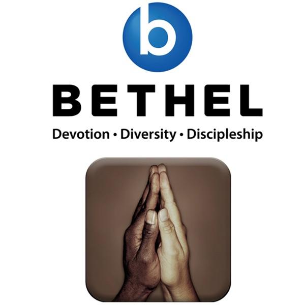 Bethel World Outreach Church Brentwood TN