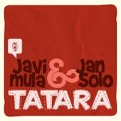 Tatara - Single