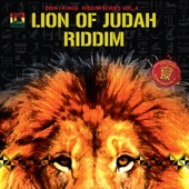 Rastafari Get the Victory