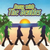 Bossa With the Beatles