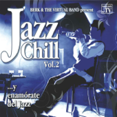 Jazz Chill, Vol. 2