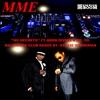 No Secrets (Baltimore Club Remix) [feat. Ne-Yo & DJ Stevie Sparkman] - Single, Born Divine