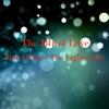The Blind Love Music