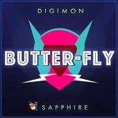 Download Ferdk  - Butter-Fly