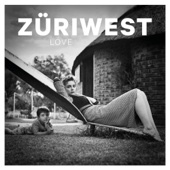 Love (Album) - ZüriWest