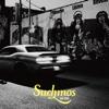 98. THE KIDS - Suchmos
