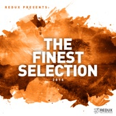 Redux Presents : The Finest Selection 2016