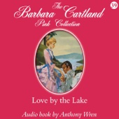 Love by the Lake (feat. Anthony Wren)