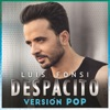 Despacito (Versión Pop) - Single, Luis Fonsi