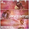Road Less Traveled (Instrumental), Boyce Avenue