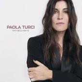 Paola Turci - Fatti bella per te artwork