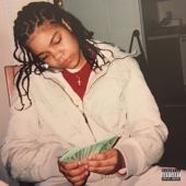 Ooouuu - Young M.A. Cover Art