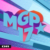 MGP 2017 - Various Artists