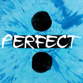 [Download] Perfect (Originally Performed by Ed Sheeran) [Karaoke Version] MP3