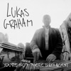You're Not There (Grey Remix) - Single, Lukas Graham