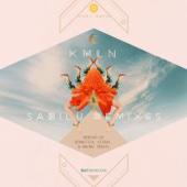 Sabilu feat. Mian (KMLN Rework)