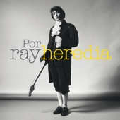 Various Artists - Por Ray Heredia portada