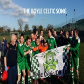The Boyle Celtic Song (feat. Dónal O Connor & Kevin Hickey)
