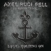 Love's Holding On (Radio Edit) - Single [feat. Bonnie Tyler] - Single, Axel Rudi Pell