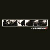 Download Johnny Cash - Hurt